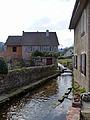 Saint-Quirin-Ruisseau (2).jpg