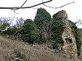 Saint-maurice-sur-aveyron--Infernat d-en haut-3.JPG