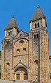 Saint Faith Abbey Church in Conques 05.jpg