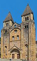 Saint Faith Abbey Church in Conques 05.jpg