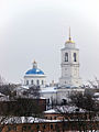 Saint Nicholas Cathedral (Serpukhov).jpg