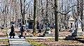 Saint Petersburg, Russia (47609107062).jpg