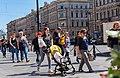 Saint Petersburg, Russia (47944890543).jpg