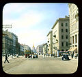 Saint Petersburg. Nevsky Prospect view along the street toward the Admiralty Building 2.jpg