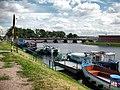 Saint Petersburg Ioannovskiy Bridge Kronverksky Strait IMG 5879 1280.jpg