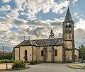 Saint Roch church of Le Cheix 01.jpg