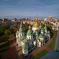 Saint Sophia Cathedral Kiev.jpg