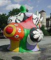 Saint phalle hannover1.JPG