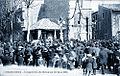 Sainte-Cécile inauguration du MM 21 mars 1920.jpg