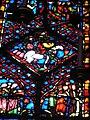 Sainte-Chapelle haute vitrail détail 2.jpeg