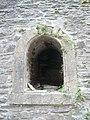 Sainte-Foy-de-Conques51.jpg