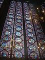 Sainte Chapelle vetrata 03.JPG