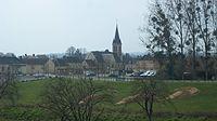 Sainte Jamme sur Sarthe.jpg