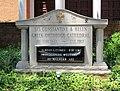 Saints Constantine and Helen Cathedral - Richmond, Virginia 05.jpg