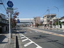 東京都東村山市秋津町5丁目  住所一覧から地図 …
