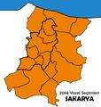 Sakarya2014Yerel.png