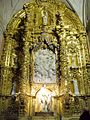 Salamanca - Clerecia 50.jpg