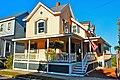 Salem Willows Historic District Home.jpg