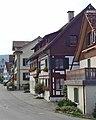 SalensteinGemeindehausStrasse.jpg
