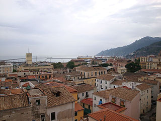 Salerno old town view.jpg