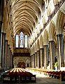 Salisbury cathedral 102.jpg