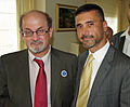 Salman Rushdie and David Saranga.jpg