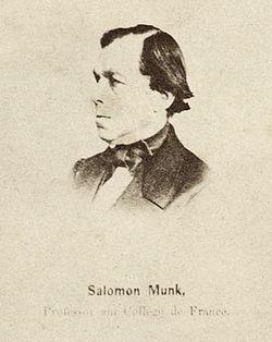 Salomon Munk cropped.jpg