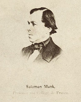 Salomon Munk cropped.jpg