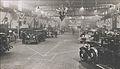 Salon de l auto - Quebec 1934.jpg