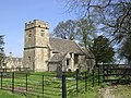 Salperton church. All saints - geograph.org.uk - 108700.jpg