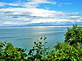 Salted St. Lawrence River - panoramio.jpg