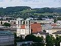 Salzburg Andräkirche vom Mönchsberg 2.jpg