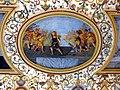 Salzburg Neue Residenz - Ständesaal 2 Horatius Cocles.jpg