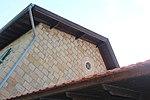 Samakh Railway Station IMG 1113.JPG
