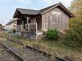 Sambach Bahnhof 190674.jpg