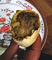 Samosa half-eaten.jpg
