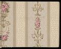 Sample Book, Sears, Roebuck and Co., 1921 (CH 18489011-43).jpg