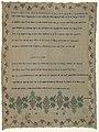 Sampler, 1803 (CH 18489501).jpg