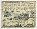 Sampler (Germany), 1828 (CH 18489081).jpg