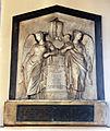 Samuel Paynter Memorial.jpeg