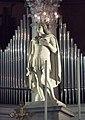 SanMaurizio-statua.jpg