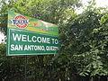 San Antonio,Quezon,PadreGarciajf 0001 09.JPG