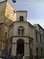 San Atanasio Arenaccia.jpg