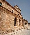 San Esteban de Gormaz PM 081282 E.jpg