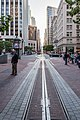 San Francisco (California, USA), Cable Car -- 2012 -- 4245.jpg