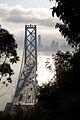 San Francisco Oakland Bay Bridge-12.jpg