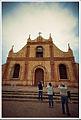 San José de Chiquitos 02.jpg