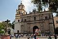 San Juan Bautista Iglesia.jpg