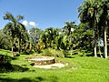 San Juan Botanical Garden - DSC07040.JPG