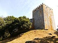 San Paio de Narla 2.jpg